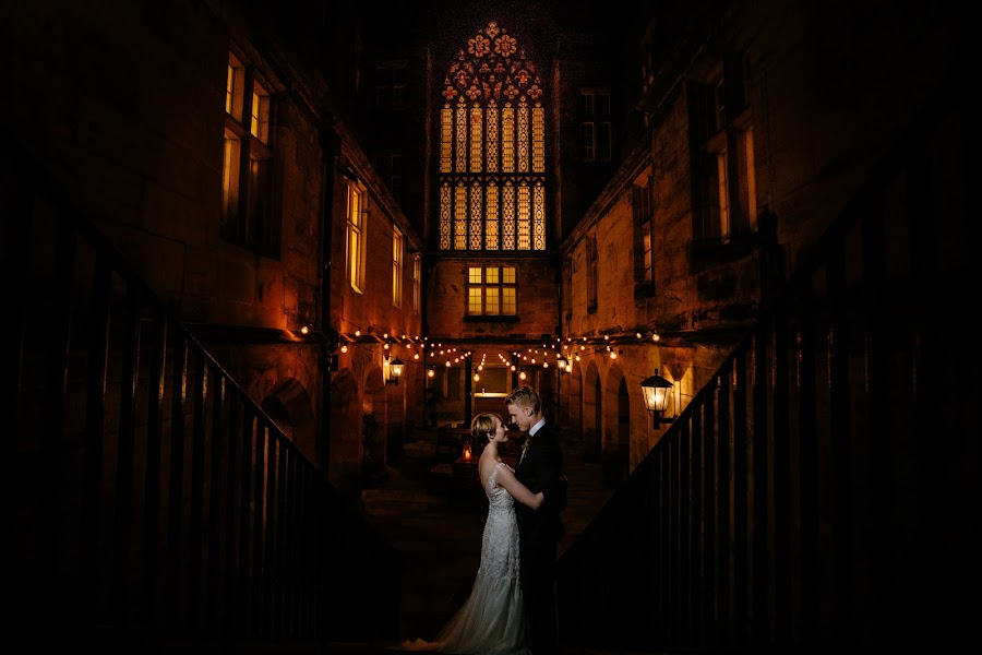 Wedding photographer Verity Sansom (veritysansompho). Photo of 26.09.2016