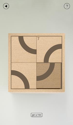 What's inside the box? 1.9 screenshots 11