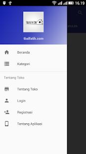 Download tbalfatih.com For PC Windows and Mac apk screenshot 3