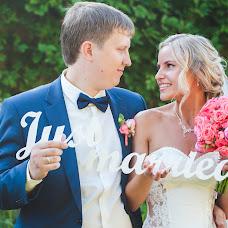 Wedding photographer Anna Asanova (asanovaphoto). Photo of 22.01.2015
