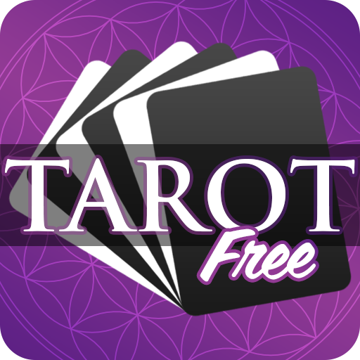 Free Tarot Reading (app)