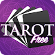Free Tarot Reading (app)