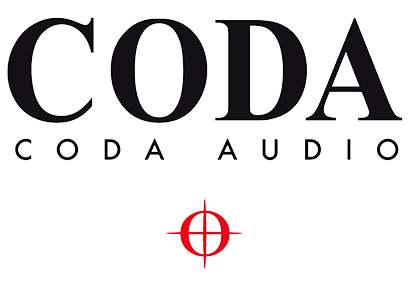 coda-audio-logo.png