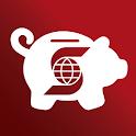 ScotiabankCR - Presupuesto icon