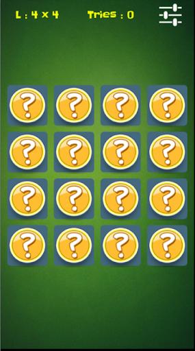 免費下載解謎APP|孩子们的有趣记忆游戏 app開箱文|APP開箱王