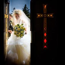 Wedding photographer Kelly Giardina (nickkelly). Photo of 29.10.2018