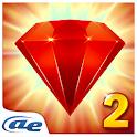 AE Jewels 2: Island Adventures icon