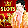 House of Fortune: Slots Games APK icon