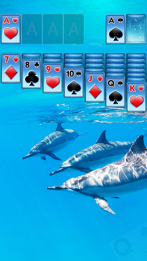 Solitaire Club android2mod screenshots 13