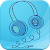 English Games - Listening file APK Free for PC, smart TV Download