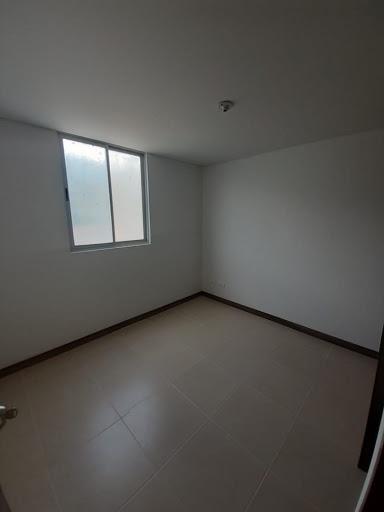 apartamento en venta la inmaculada 1 679-27263
