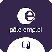 Ma Formation - Pôle emploi Icon