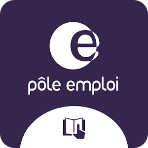 Ma Formation - Pôle emploi for PC