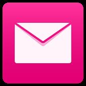 Telekom Mail kostenlos spielen