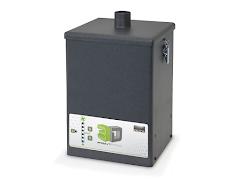 BOFA 3D PrintPRO 3 Fume Extraction System