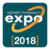 Midwest Pharmacy Expo 2018