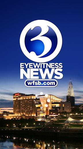 WFSB Channel 3 Eyewitness News 120.0 screenshots 4
