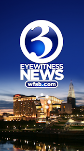 WFSB Channel 3 Eyewitness News - náhled