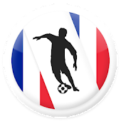 France Football League - Ligue 1 Conforama Android APK Download Free By Mihaela Barbu
