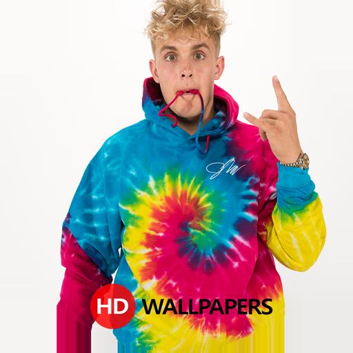 Download Jake Paul Wallpaper on PC