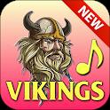 Viking Music icon