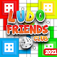 Download Ludo Friends Club For PC Windows and Mac