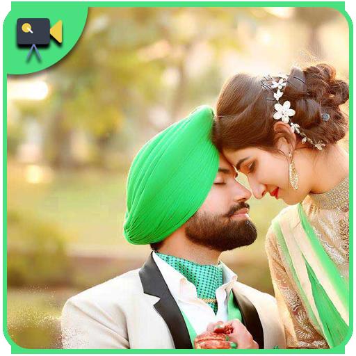 Punjabi Video Status - Apps on Google Play