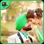 App Punjabi Video Status APK for Windows Phone