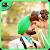 Punjabi Video Status file APK for Gaming PC/PS3/PS4 Smart TV