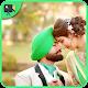 Punjabi Video Status for PC Windows 10/8/7
