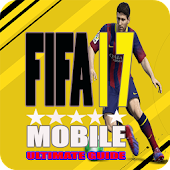 Guide For FIFA Mobile 17