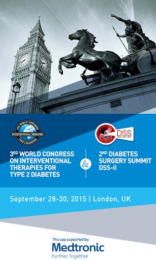 WCITT2D DSS-II 2015
