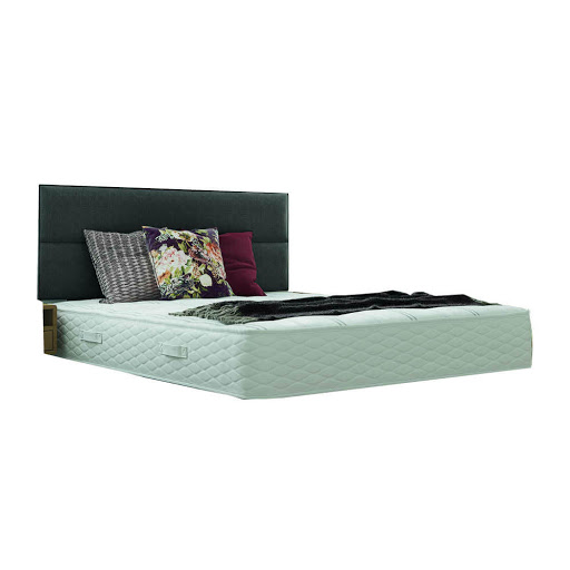Myers Austen Ortho Deluxe 800 Mattress