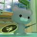 脱出ゲーム ちょっと脱出 ネズミの暗躍
