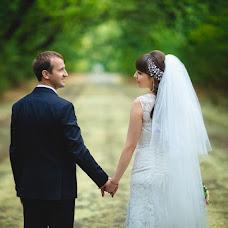Wedding photographer Sergey Shtepa (shtepa). Photo of 05.02.2018
