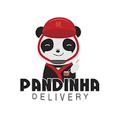 Pandinha Delivery