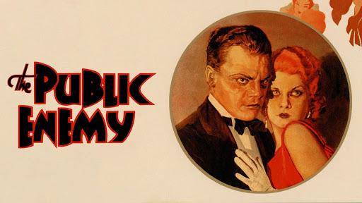 m movie trailer 1931