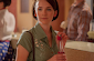 Charlotte Ritchie left Call the Midwife out of fear