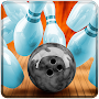 Perfect Strike Bowling APK icon
