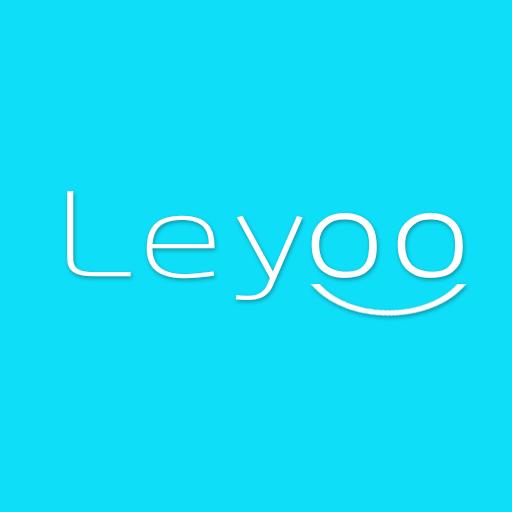 LeYoo,Inc. avatar image
