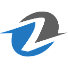 Zirtue: Lend and Borrow Money With Friends and Family