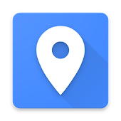 Near And Around Me Places Android APK Download Free By Ease Query