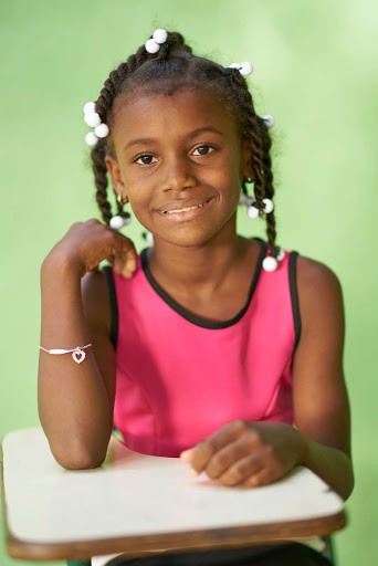 DR-Young-Girl-Smiling-2.jpg - Girl in the Dominican Republic.