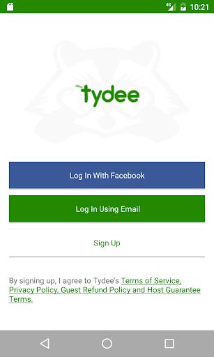 免費下載遊戲APP|Tydee app開箱文|APP開箱王