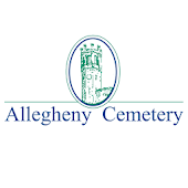 Allegheny Cemetery