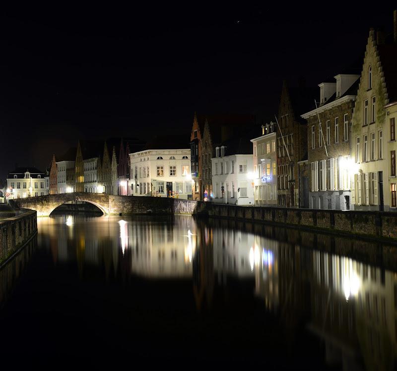In Bruges di Jorjo