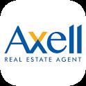 Axell Real Estate icon