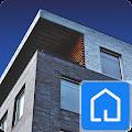 Real Estate sale & rent Trovit download