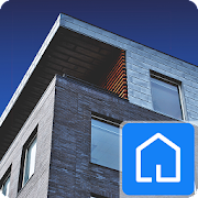 App Real Estate sale & rent Trovit APK for Windows Phone