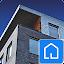 دانلود Real Estate sale & rent Trovit اندروید